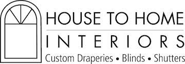 home interiors logo house to home interiors blinds shades shutters rocklin ca
