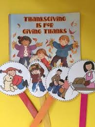 preschool thanksgiving activities worksheets thanksgiving and math