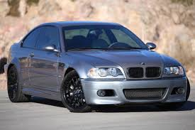2005 bmw m3 vf480 stage ii supercharger m3 coupe 480hp ebay