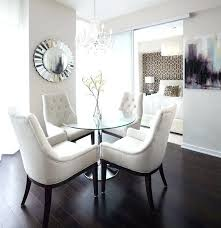 apartment dining room ideas small dining room small dining room design images epicfy co