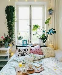 Uni Bedroom Decorating Ideas Pinterest Tbhjessica Ig Jessica Peters Edge Pinterest