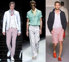 preppy clothing preppy fashion preppy clothing is often collegiate inspired and