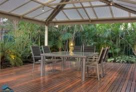 Timber Patios Perth Great Aussie Patios In Maddington Perth Wa Outdoor Home