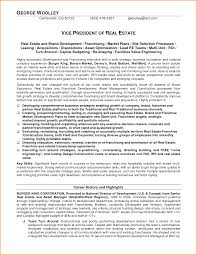 Construction Vice President Resume 6 Burger King Resume Worker Resume
