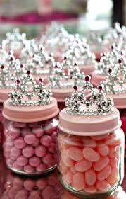 baby shower sash ideas 31 best princess baby shower images on pinterest princess baby