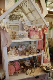 69 best craft fair booth display images on pinterest display