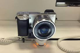 sony a6000 black friday sony u2013 camera legend