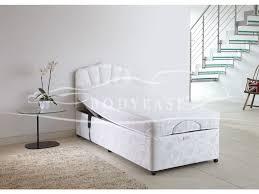 2 6 Bed Frame by Mattress Bodyease Electro Neptune Adjustable Bed Mattress 2 U0027 6