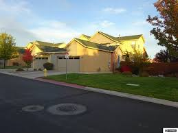 homes for rent in sparks nv
