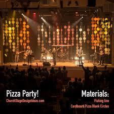 Church Lighting Design Ideas Pizza Rounds Church Stage Designs Set U0026 Stage Design Ideas For