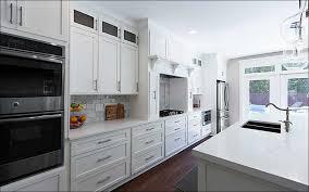 Outdoor Kitchen Storage Cabinets - kitchen storage cabinets white wall cabinet inexpensive cabinets