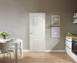 42 best white interior u0026 white internal doors at emerald doors