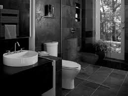 Houzz Powder Room Houzz Bathrooms Penncoremedia Com