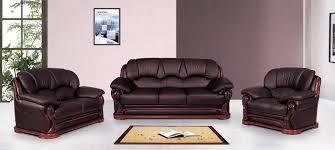Sofa Sets Leather Shunde Leather Sofa Set Designs Purchasing Souring Ecvv