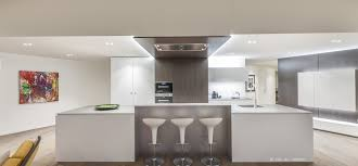Miele Kitchens Design by Kitchen Designer Interior Designer Celia Visser Design