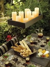 Outdoor Chandelier Diy with Outdoor Candle Chandelier Modern Home Design