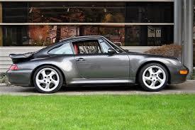 porsche 911 turbo sale tamerlane s thoughts 1997 porsche 911 turbo for sale