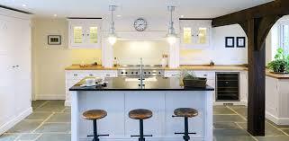 Bespoke Kitchen Furniture Benjamin Crafts Custom Kitchens