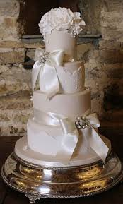 173 best wedding cake recipes images on pinterest marriage