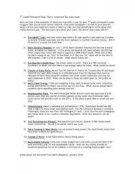 sample outline for persuasive essay 6th grade persuasive essay violence essay persuasive essay examples 5th grade docoments ojazlink sample persuasive essay examples for 6th grade endearing persuasuve essay persuasive essay prompts