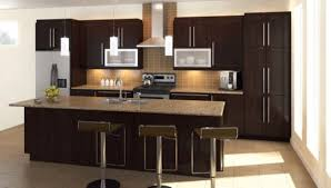 new home depot unfinished kitchen cabinets home design new fancy