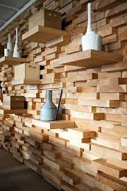 unique home interiors interior design wood walls modern wall decor ideas personalizing