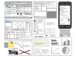 Home Design Software Free Download Full Version by Balsamiq Mockups Balsamiq