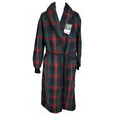 robe de chambre pour homme grande taille robes de chambre grandes tailles laines des pyrénées
