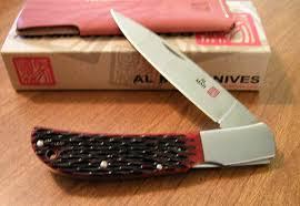 al mar kitchen knives al mar knives