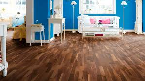 engineered parquet flooring glued walnut country haro