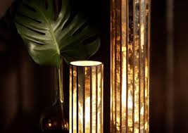 Cool Side Tables Uncategorized Fascinating Cool Side Table Lamps Images