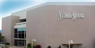 stanford mall black friday neiman marcus palo alto in palo alto ca