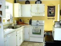 best kitchen paint good kitchen colors principalchadsmith info