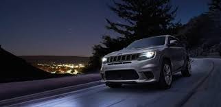 2018 jeep grand wagoneer spy photos 2018 jeep grand cherokee release date trackhawk limited price