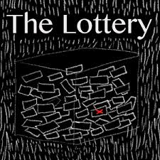 themes in the story the lottery the lottery themes enotes com