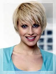 Frisuren Kurze Haare by Schöne Frisuren Für Kurze Haare Trend Kurze Frisuren