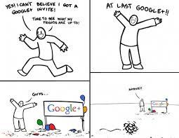 Google Plus Meme - chiffres google plus ce no man s land blog du mod礬rateur