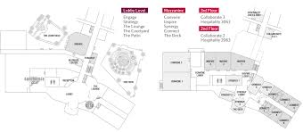 Floor Plan For Wedding Reception by Indoor U0026 Outdoor Wedding Ceremony U0026 Reception Space