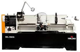 leblond geared head high speed manual precision lathe 16