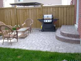 Simple Backyard Patio Designs Patio New Recommendation Patio - Simple backyard patio designs