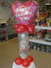 baloons delivered s day flowers roses candy bears balloons delivered to