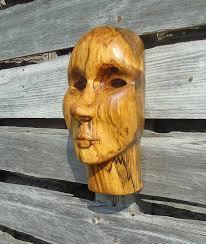 wood sculpture decor 32 best my sold carved wood sculptures images on