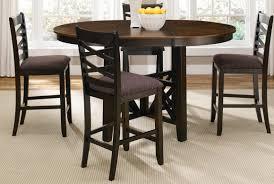 Bar Height Table Legs Table Beautiful Wood Bistro Table Bar Height Table Dimension