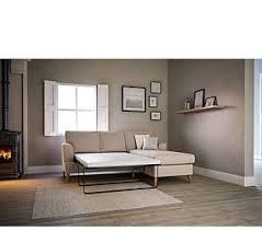Sofas Marks And Spencer 3 Seater Sofas Home U0026 Furniture M U0026s