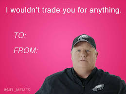 Best Valentine Memes - photos gift ideas best valentineus to send someone youure tryna best