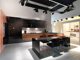 kitchen l 20 l shaped kitchen design ideas to inspire you