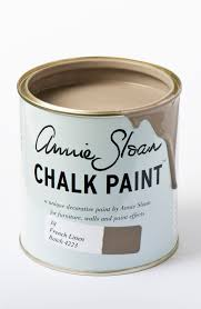 Painting Kitchen Cabinets With Annie Sloan Chalk Paint Archives Our Storied Home