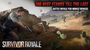 apk stands for survivor royale apk 1 117 free apk from apksum