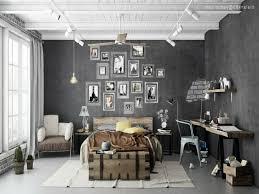 schlafzimmer vintage wohnungseinrichtungen im vintage stil innendesign möbel zenideen