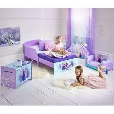 chambre fille pas cher reine des neiges frozen meubles chambre fille lit reine des